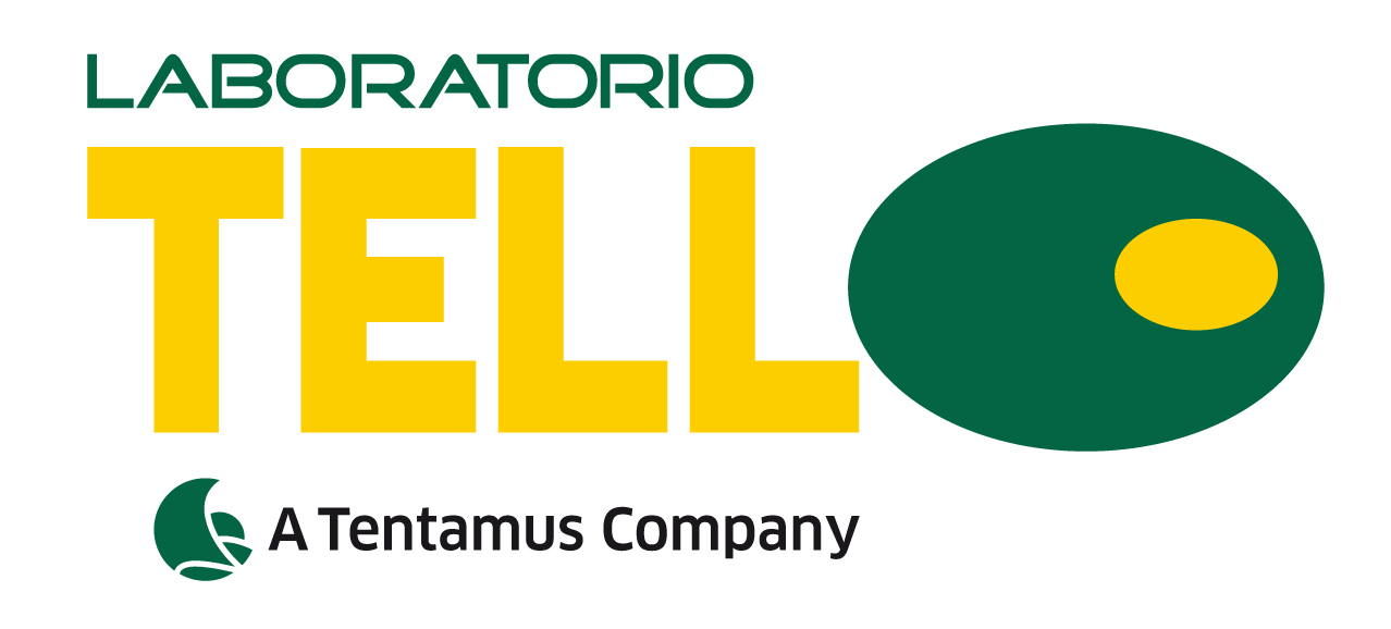 Logo de Laboratorio Tello
