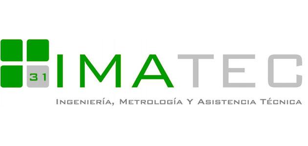 Imatec31