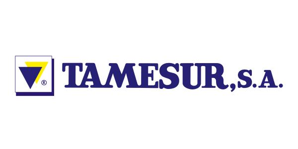 Tamesur